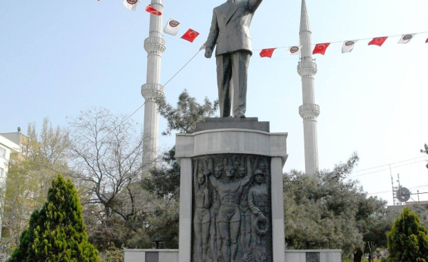 98th anniversary of the 5th of September